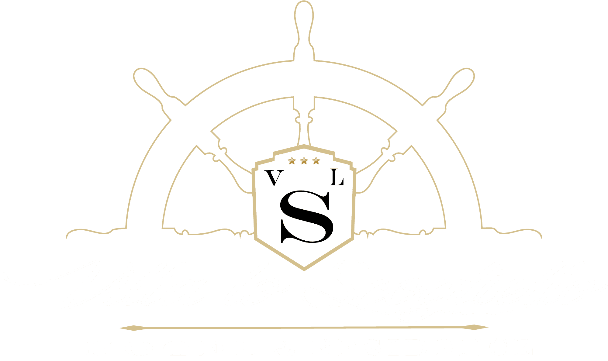 Hotel Residence Villa Lo Scoglietto